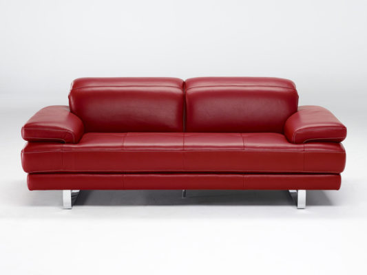 Угловой диван Adamo B878 фото 8