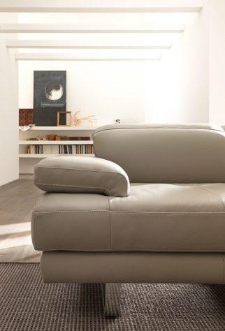 Угловой диван Adamo B878 фото 4