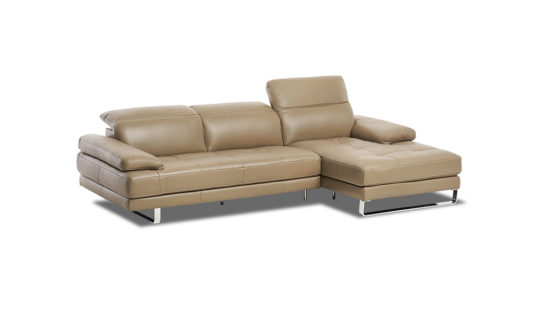 Модульный диван Adamo B878 фото 6