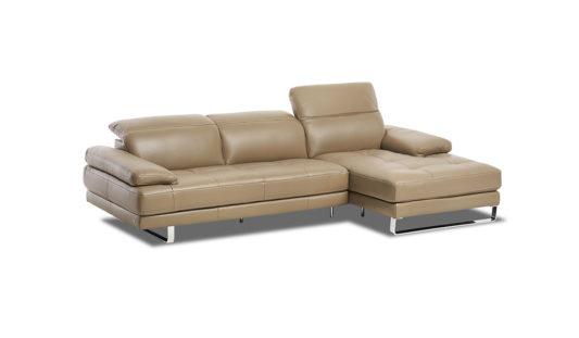 Угловой диван Adamo B878