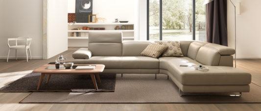 Угловой диван Adamo B878 фото 7