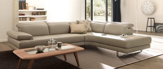 Угловой диван Adamo B878 фото 1