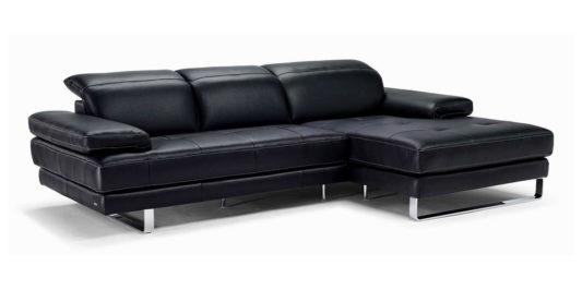 Модульный диван Adamo B878 фото 5