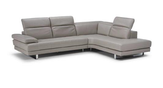 Модульный диван Adamo B878