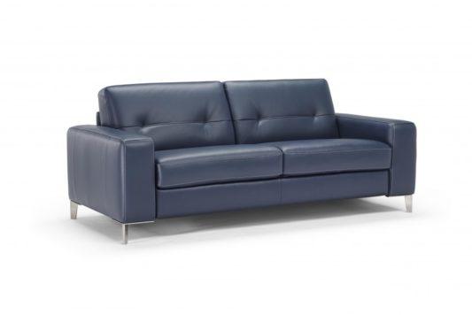 Раскладной диван Allegro B883