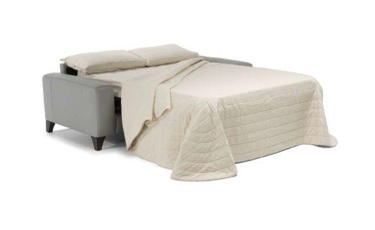 Раскладной диван Allegro B883 фото 5