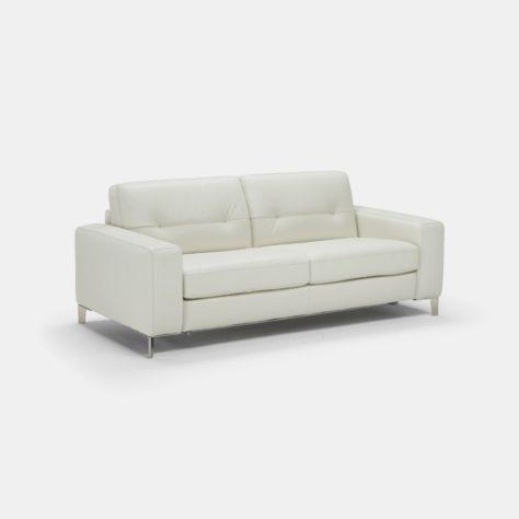 Раскладной диван Allegro B883 фото 8