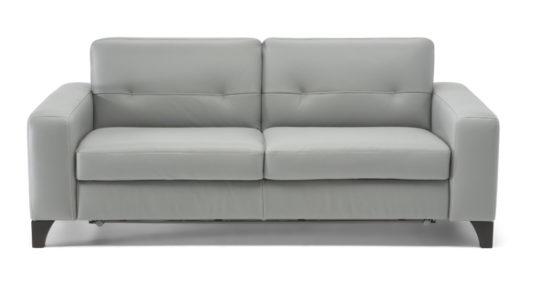 Раскладной диван Allegro B883 фото 4