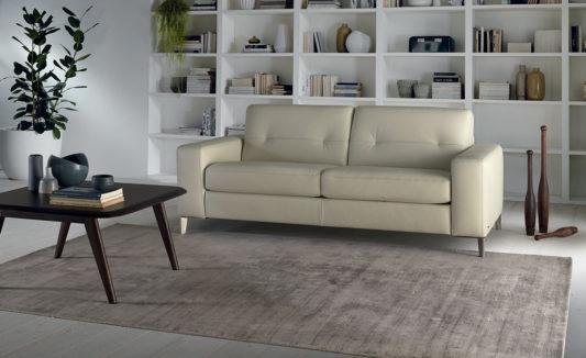 Раскладной диван Allegro B883 фото 3