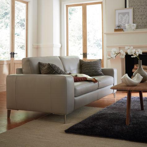 Раскладной диван Allegro B883 фото 7
