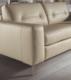 Раскладной диван Allegro B883 фото 6