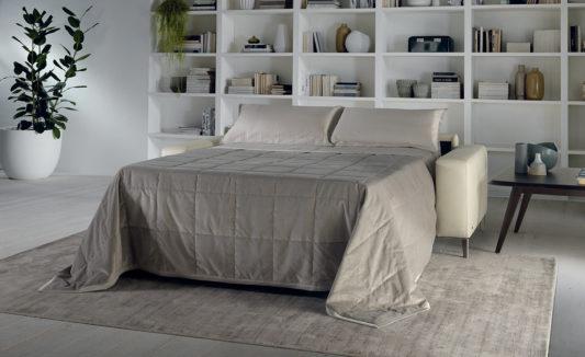 Раскладной диван Allegro B883 фото 1