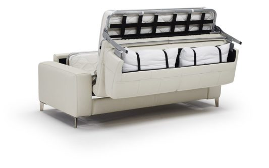 Раскладной диван Allegro B883 фото 9