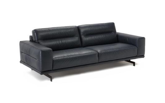 Модульный диван Audacia C018 фото 6