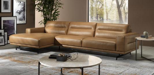 Модульный диван Audacia C018 фото 1