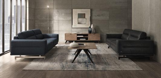 Модульный диван Audacia C018 фото 7