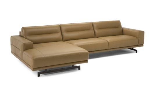 Модульный диван Audacia C018 фото 5