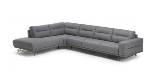Модульный диван Audacia C018