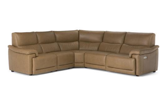 Модульный диван Brama C070 фото 4
