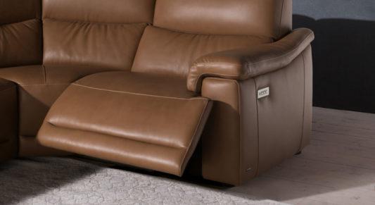 Угловой диван Brama C070 фото 1