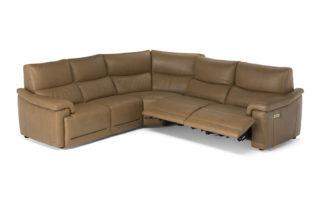 Модульный диван Brama C070