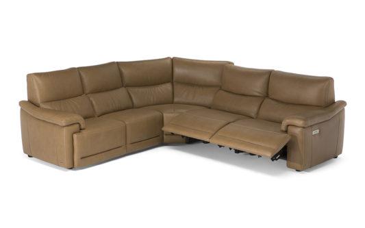 Угловой диван Brama C070 фото 9