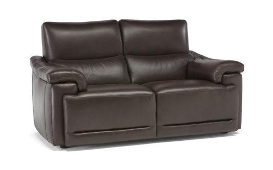 Угловой диван Brama C070 фото 7