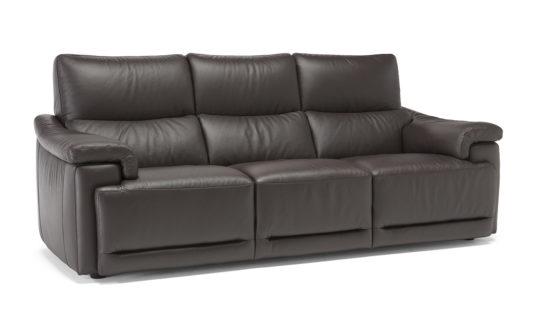 Угловой диван Brama C070 фото 10