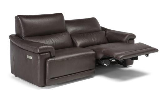 Модульный диван Brama C070 фото 8