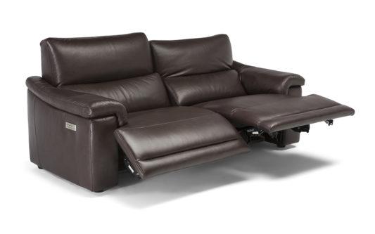 Угловой диван Brama C070 фото 6