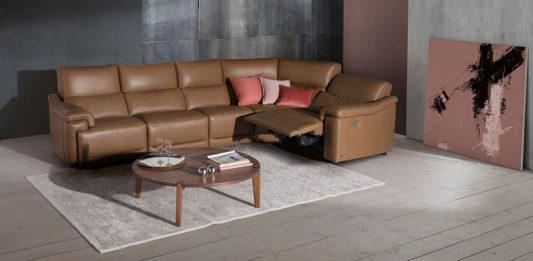 Модульный диван Brama C070 фото 9