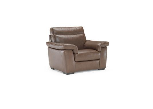 Кресло Brivido B757 c электрореклайнером
