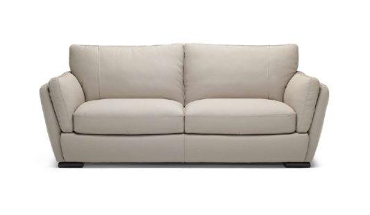 Модульный диван Cortesia A399 фото 4