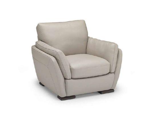 Модульный диван Cortesia A399 фото 5