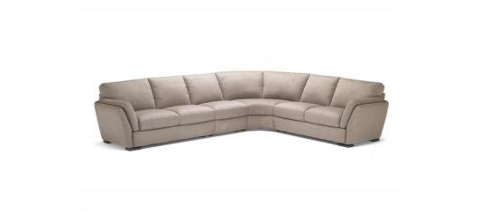 Модульный диван Cortesia A399