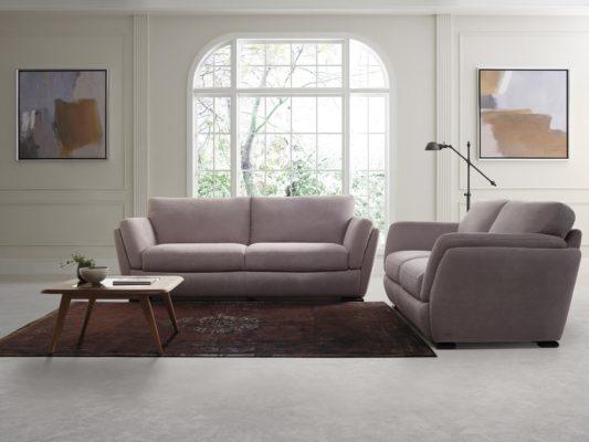 Модульный диван Cortesia A399 фото 1