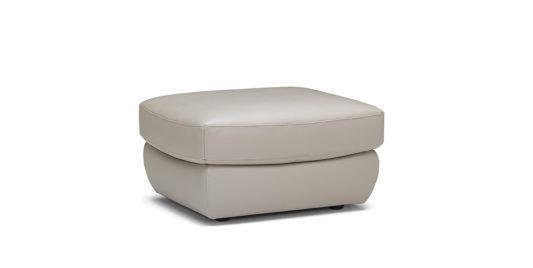 Модульный диван Cortesia A399 фото 6