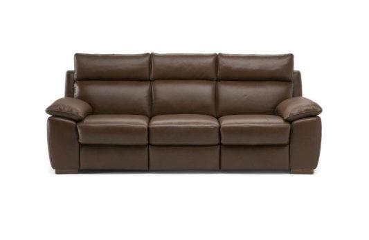 Модульный диван Emilio B939 фото 4