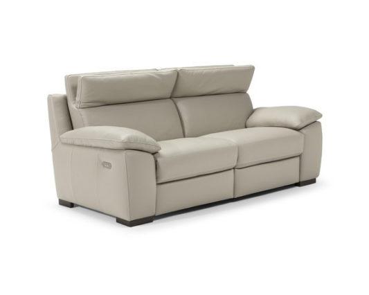 Модульный диван Emilio B939 фото 5