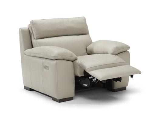 Модульный диван Emilio B939 фото 6