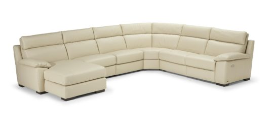 Модульный диван Emilio B939 фото 1