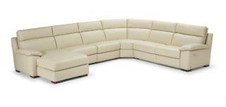 Угловой диван Emilio B939