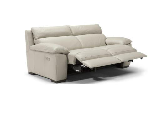 Модульный диван Emilio B939 фото 7
