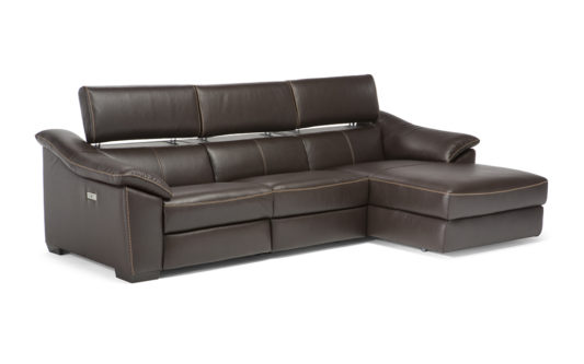 Модульный диван Emozione C072 фото 7