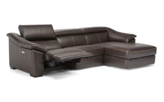 Модульный диван Emozione C072 фото 8