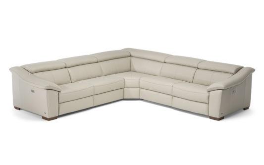 Модульный диван Emozione C072 фото 4