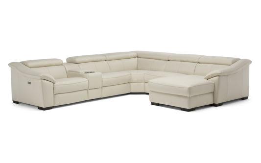 Модульный диван Emozione C072 фото 5