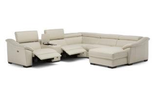 Модульный диван Emozione C072