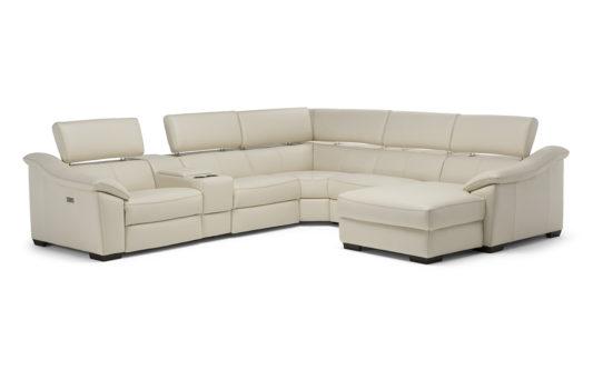 Модульный диван Emozione C072 фото 6