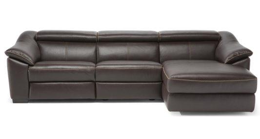 Модульный диван Emozione C072 фото 9